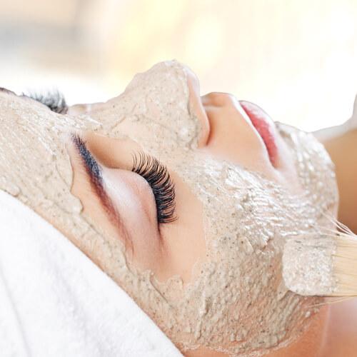 Tratamientos para el acné