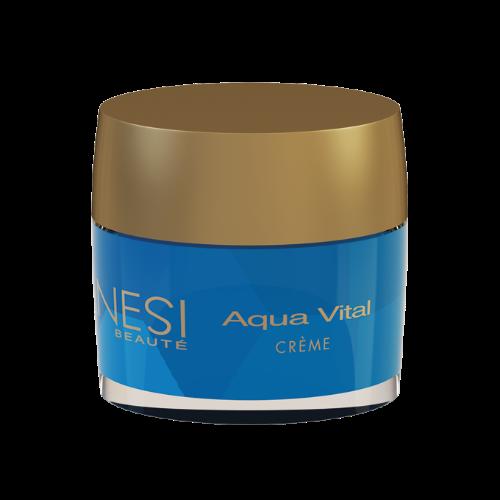 Aqua Vital Crème