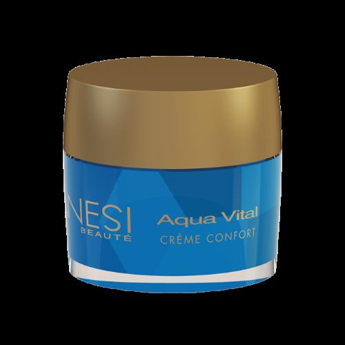 Aqua Vital Crème Confort