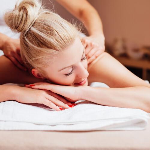 Masajes bienestar/terapias alternativas (relajantes, circulatorio, anti-estrés)