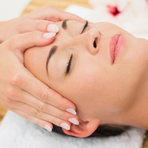 Tratamiento Cofre Dermo Peel Expert