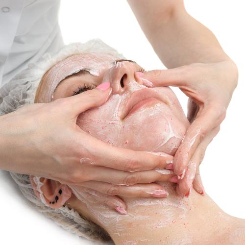 Tratamiento hydro-detox