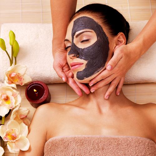 Tratamientos alternativas y masajes