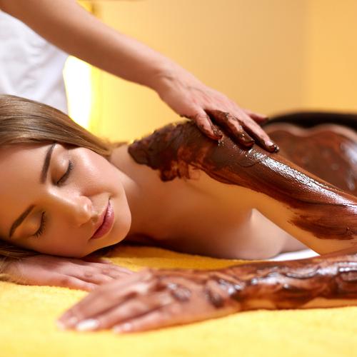 Ritual del chocolate