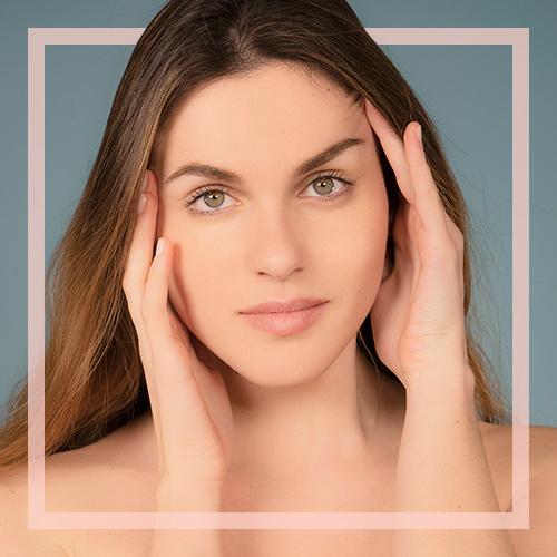 Tratamiento Antiarrugas CACI