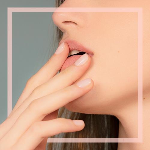Tratamiento Contorno de Labios CACI