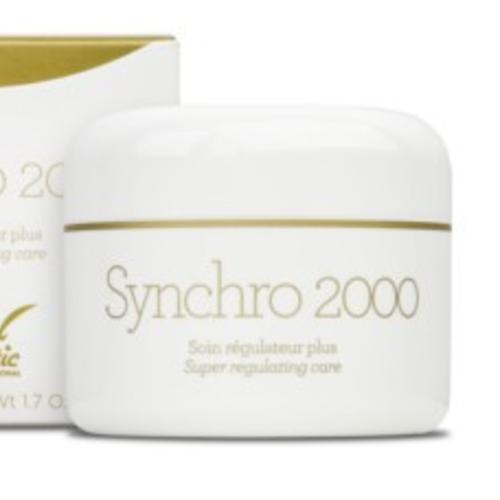 synchro 2000