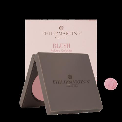 blush rose 701