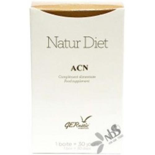 Natur Diet ACN Gernetic
