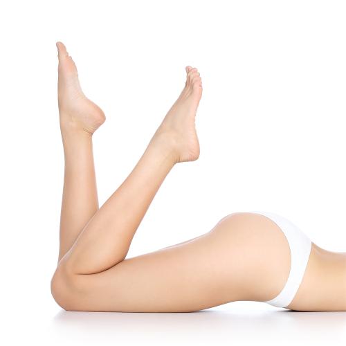 Tratamientos piernas
